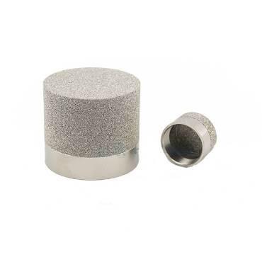 Sintered Metal Filter Image 6