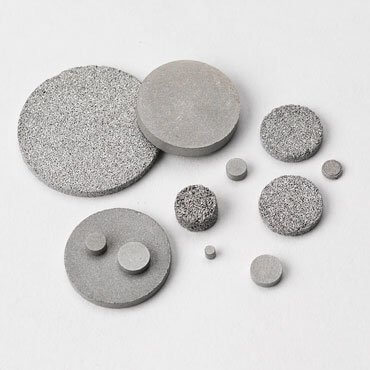 Stainless Steel Disc Filter Image 7