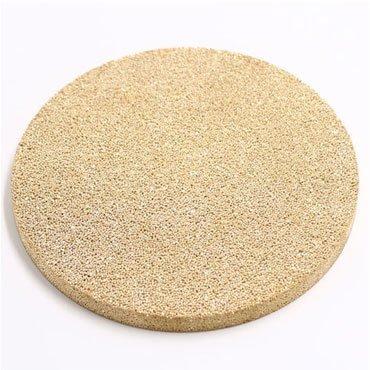 Bronze Disc Image