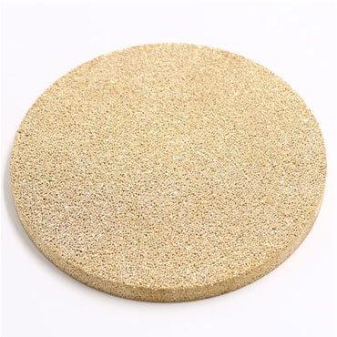 Bronze Disc Image 7