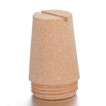 Porous Filter