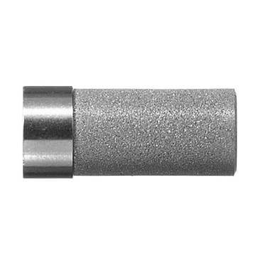 Porous Stainless Steel Image