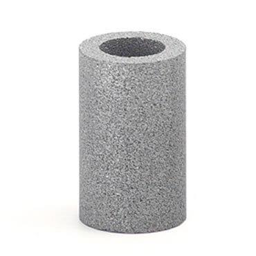 Porous Stainless Steel Tube