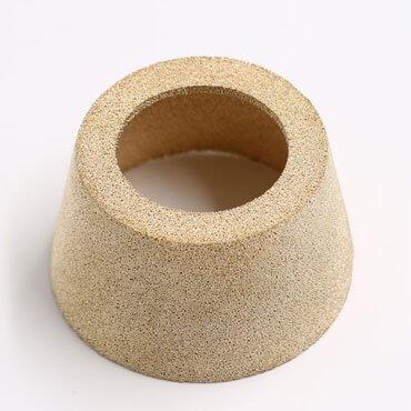 Sintered Bronze Filter Image 4